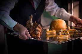 cuisine et d駱endance monte carlo bay hotel resort home