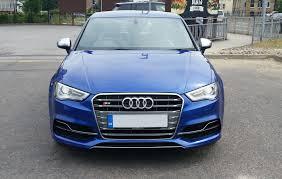audi rs3 hire prestige car rentals manchester auto drive car hire