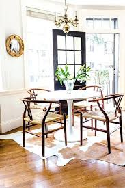 Funky Dining Chairs Funky Dining Chairs South Africa Apoemforeveryday