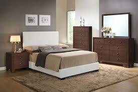 Bed Frame Drawers Best Affordable Bed Frames Best Storage Bed Frames