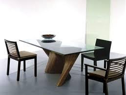 unique kitchen table ideas best kitchen table ideas stunning design kitchen table home