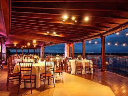 Wedding Venues In Austin Tx Natures Point Venue Lago Vista Tx Weddingwire