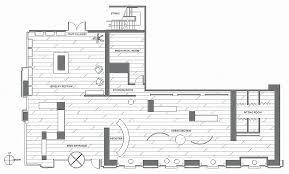 best app for drawing floor plans app for drawing floor plans on ipad unique floor plan app android