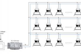 kitchen downlights wiring diagram 4k wallpapers