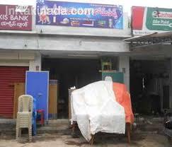 Home Needs Sri Vijaya Durga Home Needs Dairyform Center Dairyform Center
