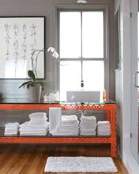 Martha Stewart Bathroom Furniture by Your Bathroom Wants You To Know It U0027s Time For New Paint Home And