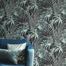 papier pour cuisine lovely design ideas leroy merlin wallpaper papier peint pour cuisine