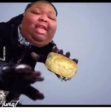 Biscuits Meme - 25 best memes about deez biscuits deez biscuits memes