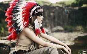 native american full hd wallpaper and background 1920x1279 id