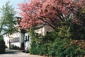 Haus Haus Haus Sankt Georg Wegberg Haus Sankt Georg Wegberg