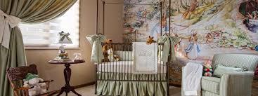 st john interior decorator interior designer munster in