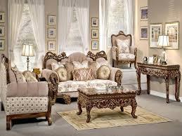 living room furniture bundles living room furniture bundles art furniture old world living room