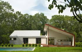 slant roof 100 private house roofs beautiful design ideas small design ideas