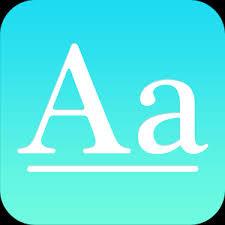 text free apk app hifont cool font text free galaxy flipfont apk for windows
