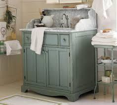 bathroom pottery barn bathroom vanity for trendy restoring pottery