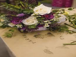 wedding flowers september best 25 september wedding flowers ideas on september
