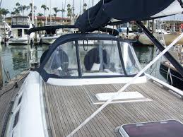 passion yachts inventory 50 grand soleil 2004 tuamata san diego california
