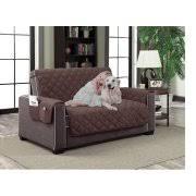 Plastic Sofa Covers For Moving 4a5919e2 9e24 472d 83b4 22baabce0e9b 1 F423c0da795f68dae270b1474c403d89 Jpeg Odnwidth U003d180 U0026odnheight U003d180 U0026odnbg U003dffffff