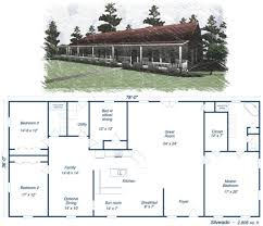 metal building house plans metal homes designs metal building homes general steel metal