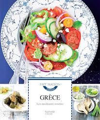 meilleur livre de cuisine amazon fr grèce les meilleures recettes mélanie martin livres