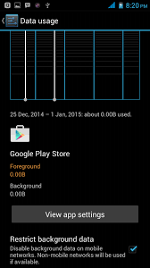 android os using data how to to stop the android os from using background data quora