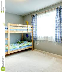 kids room delightful room design for kids kids room mihomei home
