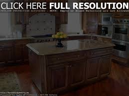 used kitchen island for sale kitchen kitchen island for sale used breathingdeeply vancouver