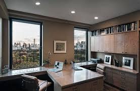 new design fancy home interior decor wonderful modern awesome