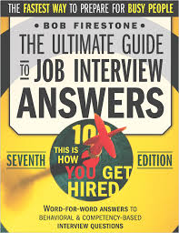 job interview questions u0026 answers guide
