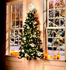 Christmas Decorations Online Shopping Philippines by Condo Living 3 Sneaky Decorating Ideas For A Magical Merry