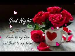 good night images photos and hd wallpapers for whatsapp fb