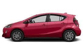 gia xe lexus moi 2016 toyota prius c price photos reviews u0026 features