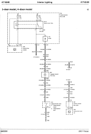 Wire Harness Schematics 289 Focus Wiring Diagram Help Need Wiring Diagram For Auto Dimming