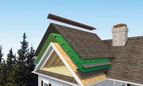 pro cut high profile hip and ridge shingles atlas roofing