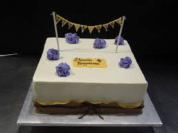 buttercream cake designs cake fiction