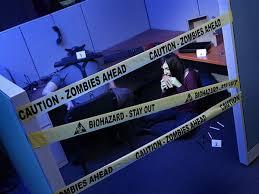 Crime Scene Bathroom Decor 17 Best Halloween Crime Scene Images On Pinterest Crime Scenes