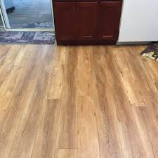floor depot 59 photos 80 reviews flooring 1754 junction