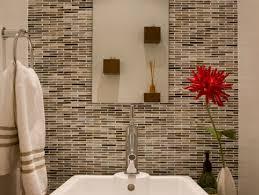 bathroom tile designs patterns home designs bathroom tiles design bathroom tile design patterns