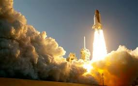 space shuttle astronaut injured astronaut aboard space shuttle in spirit