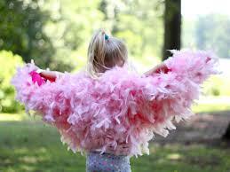 kids u0027 halloween costume how to make bird wings how tos diy