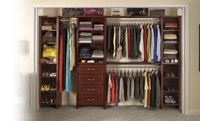 closet designs home depot prepossessing home ideas exclusive home