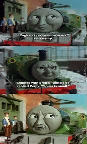 Train Meme - thomas the train funny thomas the train meme funny pictures to pin