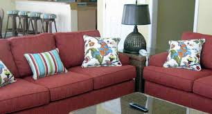 Md Upholstery Upholstery Cleaning Services Nice Professional Carpet U0026 Floor