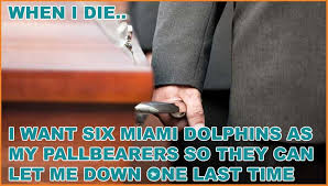 Funny Miami Dolphins Memes - miami dolphins meme waterfront properties blog