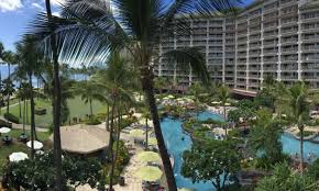 Harbor Light Family Resort Top Family Vacation Destinations Hawaii