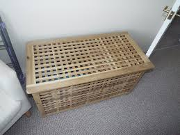 laundry basket dresser building plans laundry basket dresser for