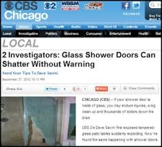 Shattering Shower Doors Cbs Jpg