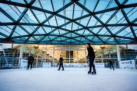 where to ice skate for free and other deals around denver nov 24