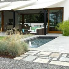 Houzz Patios 210 Best Courtyards Images On Pinterest Courtyards House Color