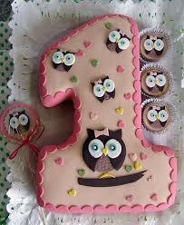 best 25 owl birthday parties ideas on pinterest owl party